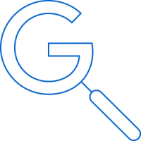 agence-referencement-google