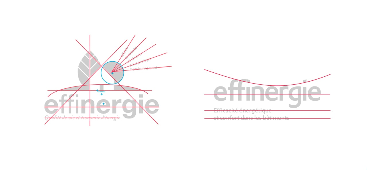 construction-avant-apres-logo-effinergie