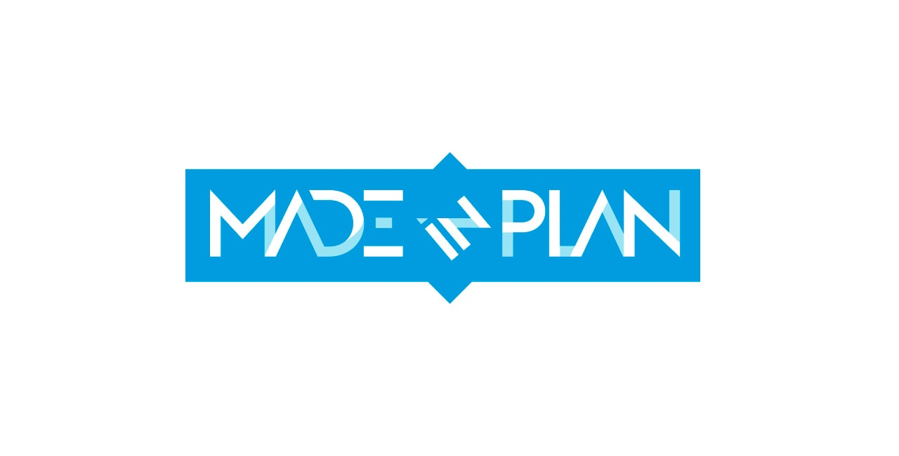 logo-made-in-plan